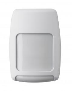 Honeywell 5800PIR wireless motion detector