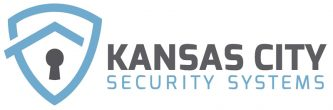 Security Systems Kansas City