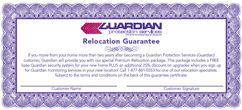 guarantee_relocation