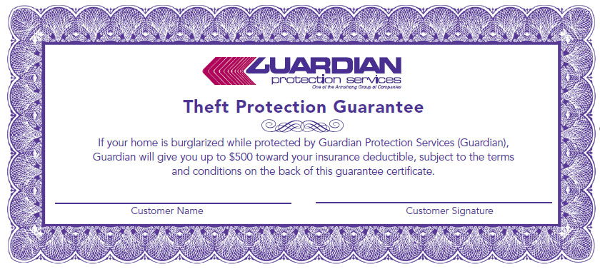 guarantee_theftprotection