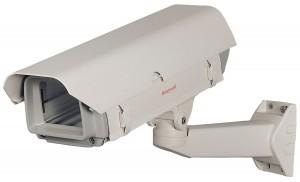 video surveillance kansas city